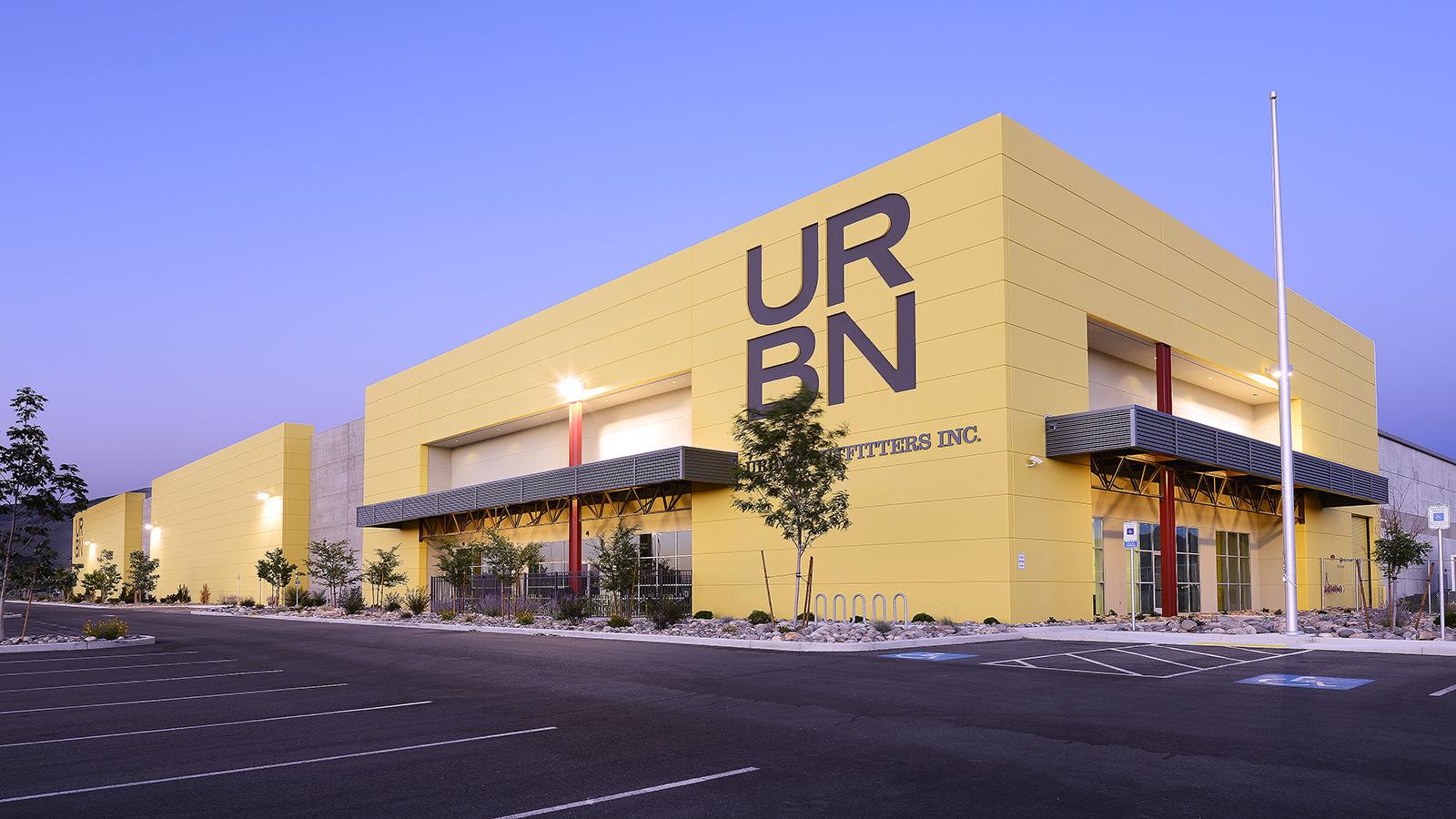 1 Urban entry CROP_DSC0298 2