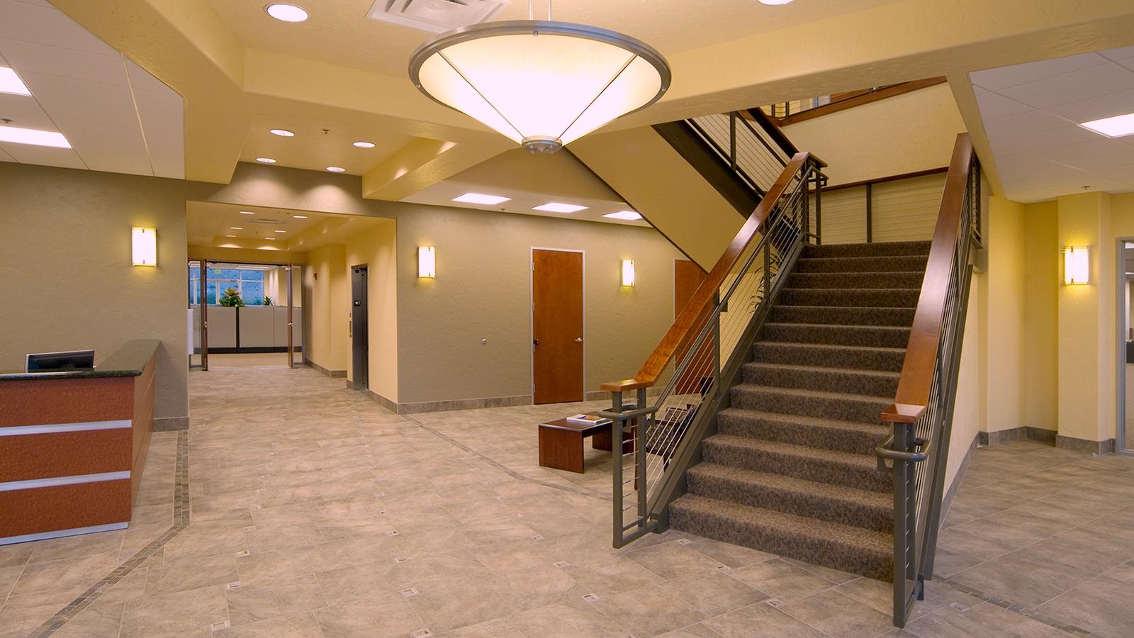 3 MLSG Lobby-3