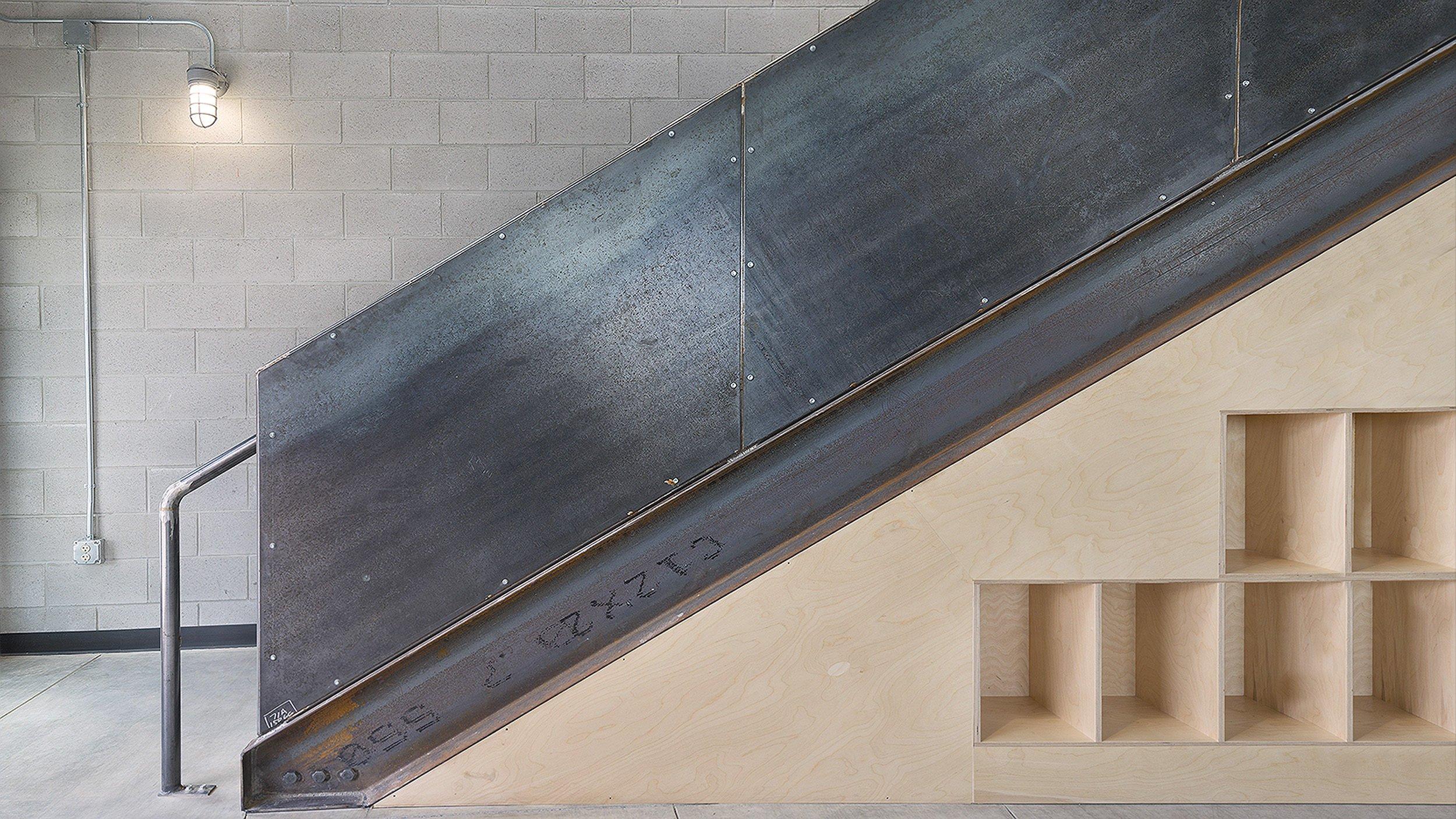 5 Teen Center stair CROP its small_DSC3780