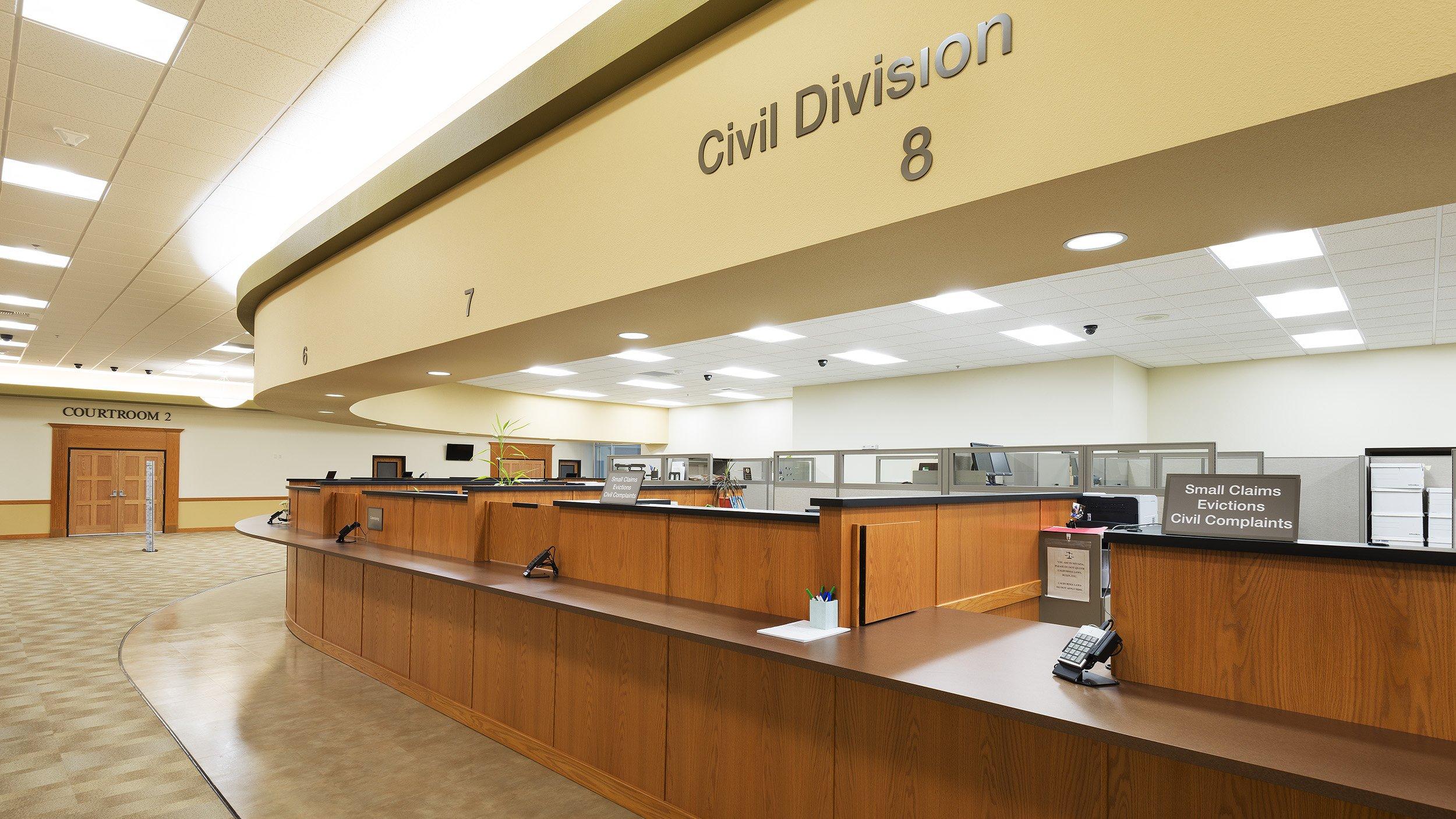 1 Sparks Justice Court civil div CROP_DSC9705 as Smart Object-1