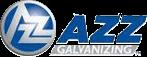 AZZ Galvanizing