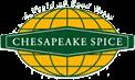 Chesapeake Spice