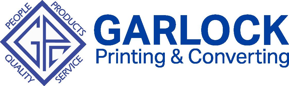 Garlock Printing & Converting