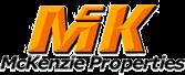 McKenzie Properties