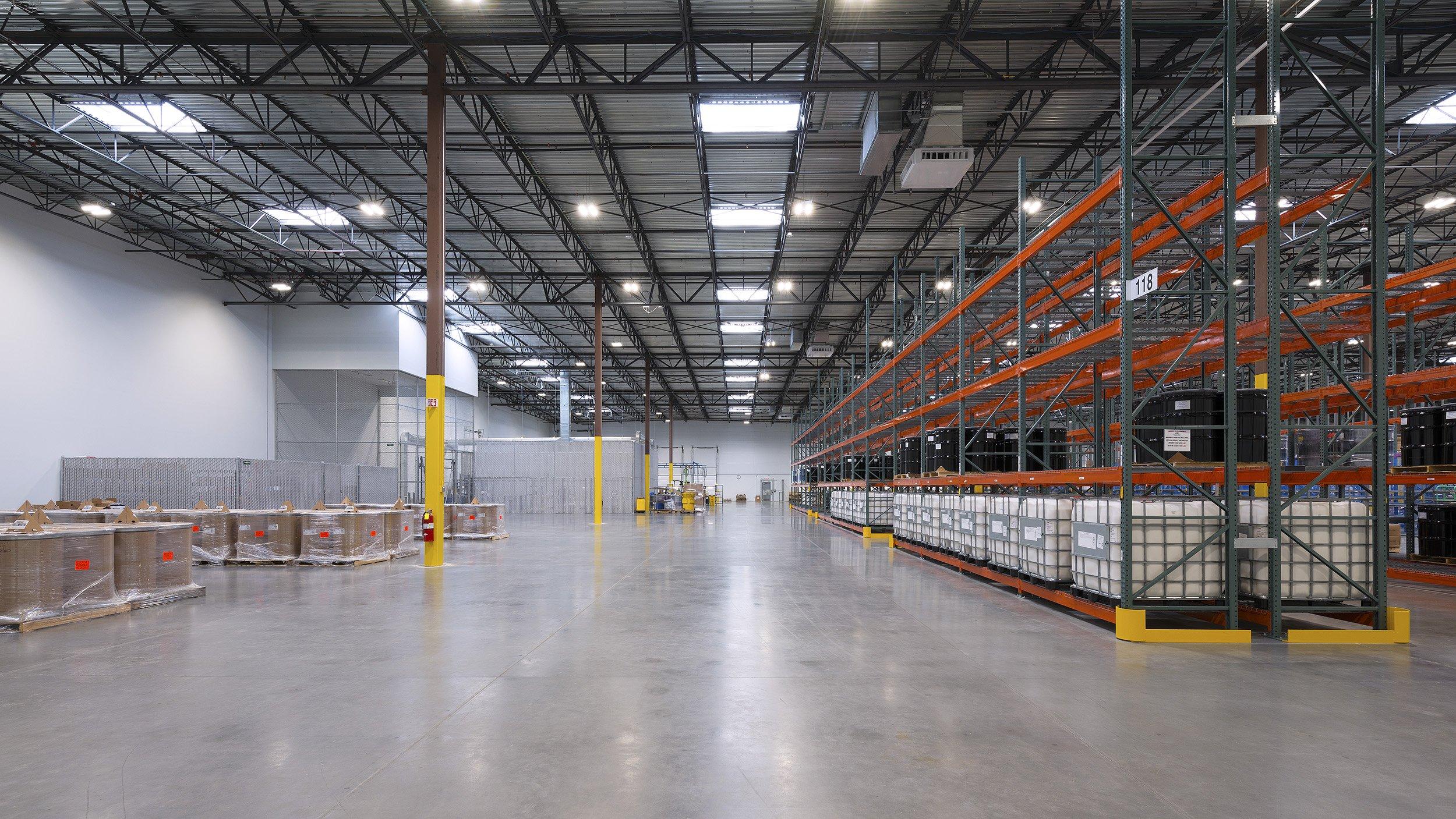 6 Ellsworth warehouse_DSC8230
