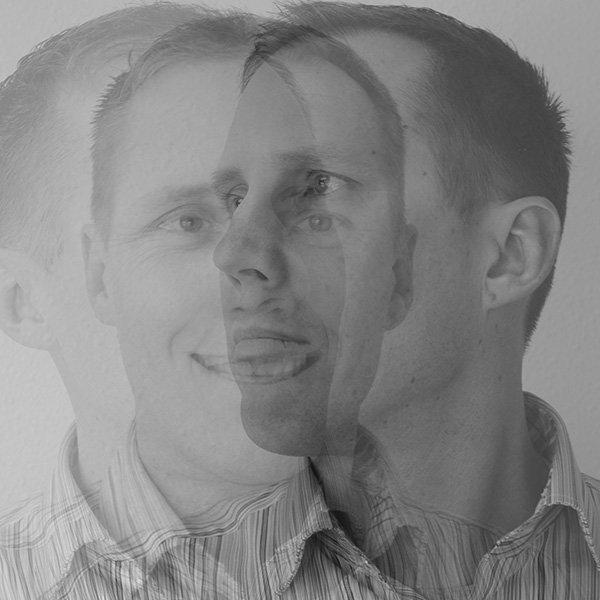 Barrett Donovan | LEED AP | Architectural/Structural Principal