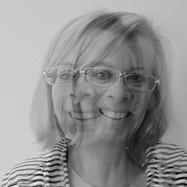 Karyn Fey | Accounting