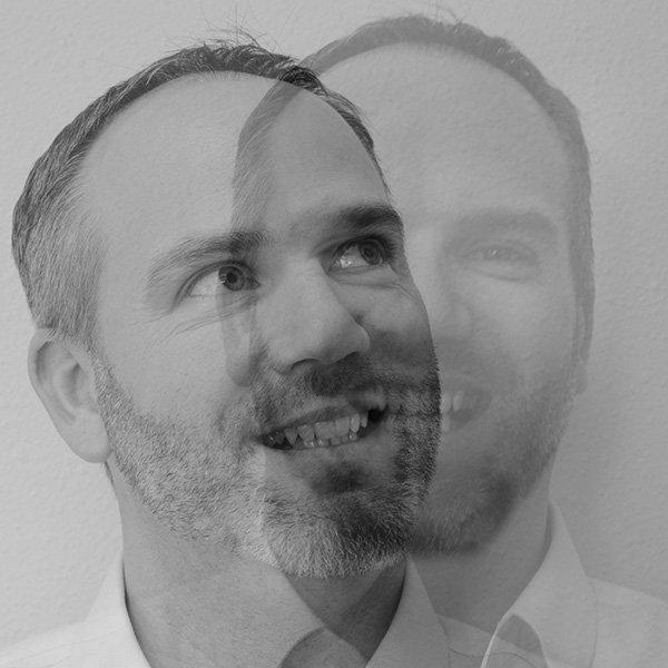 Matthew Rasmussen | LEED AP | Civil Engineering Principal