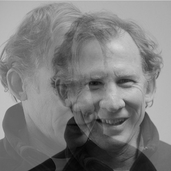 Michael Thomson | NCARB LEED AP | Architect