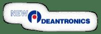 New Deantronics logo