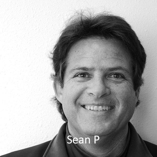Sean Peraldo | Architectural Designer