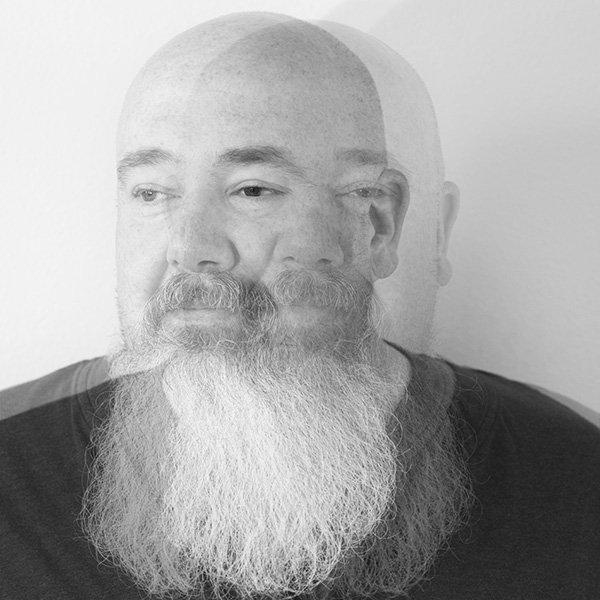 Todd Giles | Civil Designer
