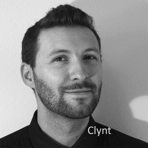 Clynt  |